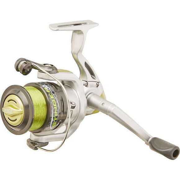 Zebco Stinger™ Spinning Reel