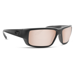 "Costa Del Mar ""Fantail"" Polarized Sunglasses"