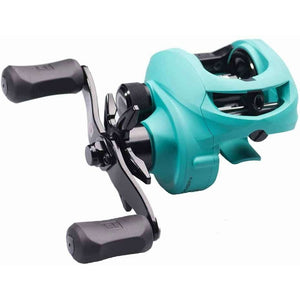 13 Fishing / ONE 3 Origin TX Baitcasting Reel