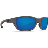 "Costa Del Mar ""Whitetip"" Polarized Sunglasses"