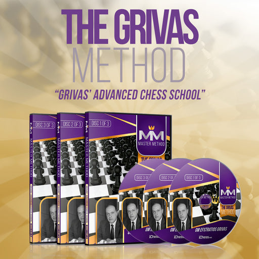 Grivas Method