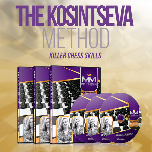 Kosintseva Method