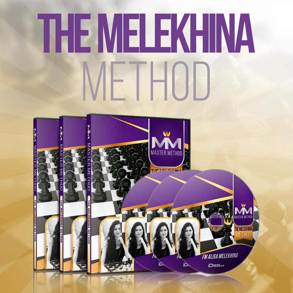 Melekhina Method