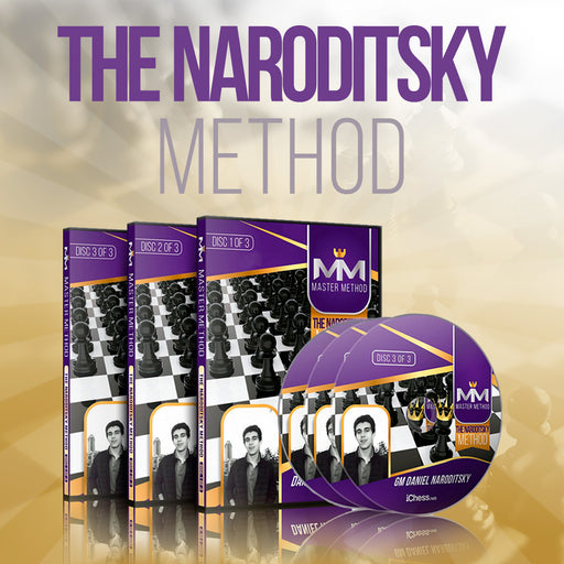 Naroditsky Method