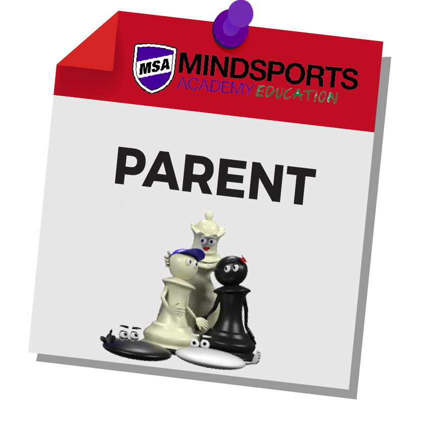 Monthly Parent Membership