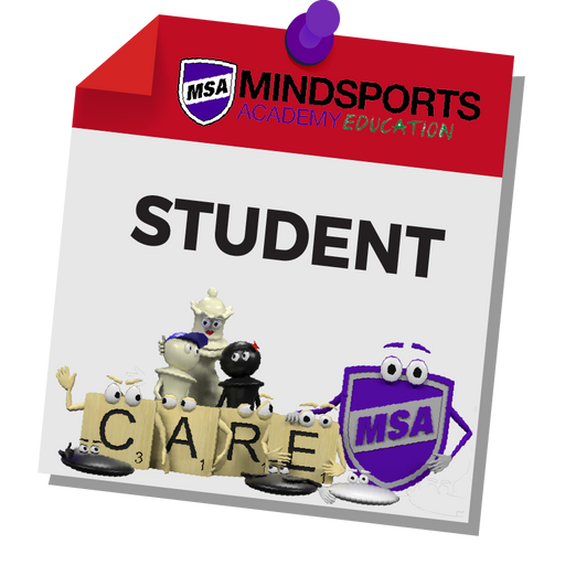 Monthly Student Membership