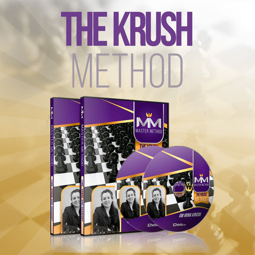 Krush Method