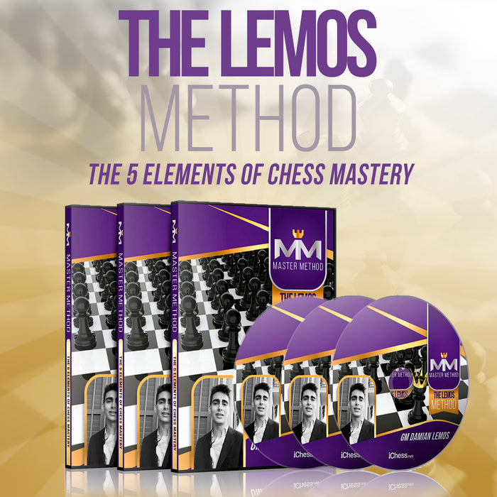 Lemos Method
