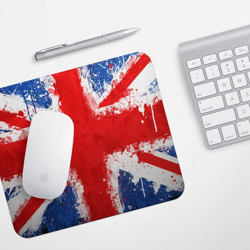 United Kingdom Flag UK Flag Great Britain Flag of
