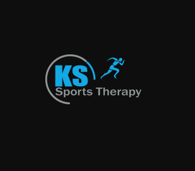 Sports Therapy/Injury Rehabilitation