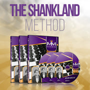 Shankland Method