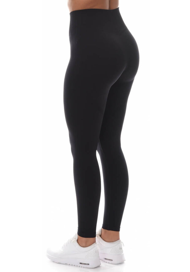 Yoga Flex Seamless Leggings