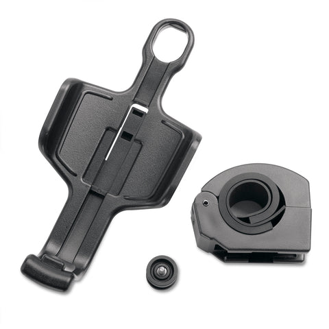 Garmin Handlebar Mounting Bracket [010-10454-00]