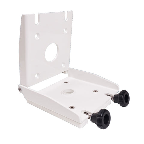 Seaview PM-H7 Hinged Adapter [PM-H7]