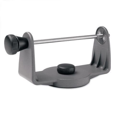 Garmin Replacement Swivel Mount Bracket [010-10920-00]