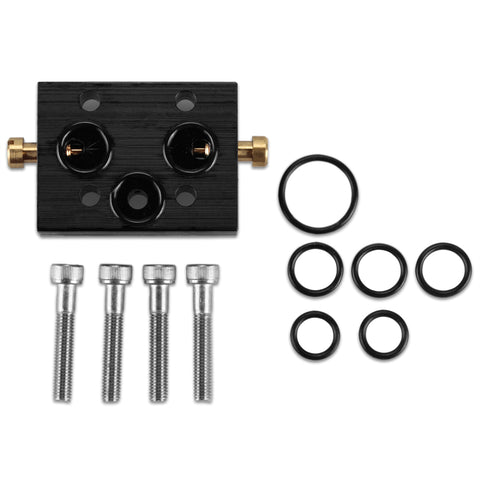 Garmin Autopilot Unbalanced Valve Kit [010-11201-00]