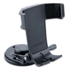 Garmin Marine Mount 78 Series [010-11441-00]