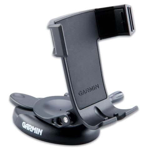 Garmin Automotive Mount 78 Series [010-11441-01]