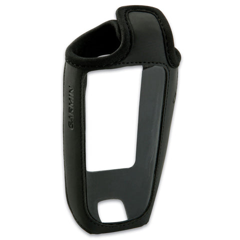 Garmin Slip Case f/GPSMAP 62 & 64 Series [010-11526-00]