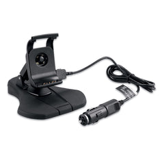 Garmin Auto Friction Mount Kit w/Speaker f/Montana Series [010-11654-04]