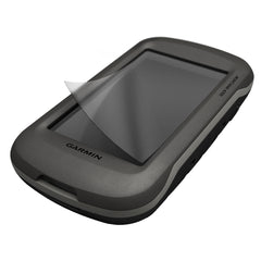 Garmin Anti Glare Screen Protectors f/Montana Series [010-11654-05]
