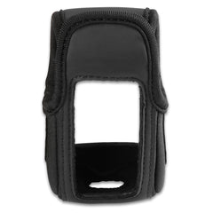 Garmin Carry Case f/eTrex 10, 20 & 30 [010-11734-00]