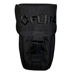 FLIR Camera Carrying Pouch f/Ocean Scout Series [4126884]