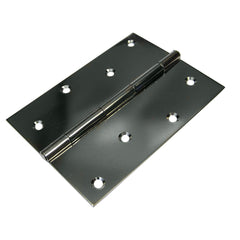 "Whitecap Butt Hinge - 304 Stainless Steel - 3"" x 2-7/8"" [S-3420]"
