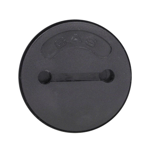 Perko Spare Gas Cap w/O-Ring & Cable [1270DPG99A]