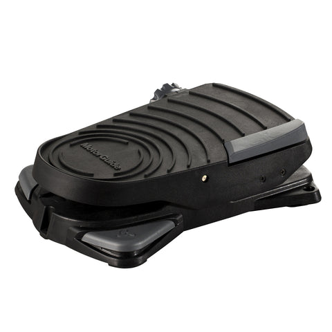 MotorGuide Wireless Foot Pedal for Xi Series Motors - 2.4Ghz [8M0092069]