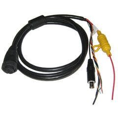 Raymarine Power/Data/Video Cable - 1M [R62379]