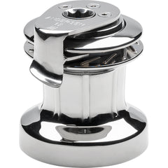 ANDERSEN 12 ST FS Self-Tailing Manual Single Speed Winch - Full Stainless [RA2012010000]