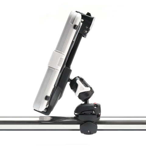 Scanstrut ROKK Mini Mount Kit f/Tablet w/Rail Mount [RLS-508-402]