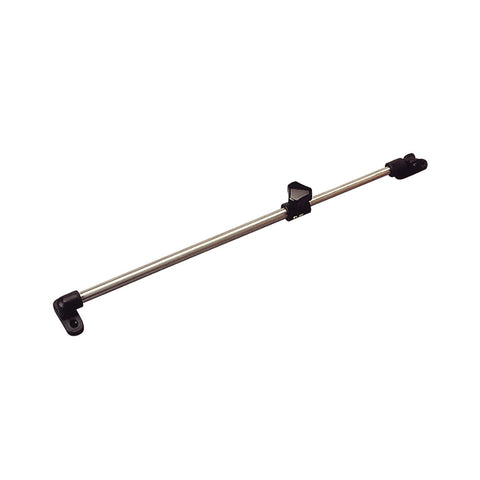 "Sea-Dog Hatch Adjuster - 14"" [321292-1]"