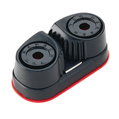 Harken Micro Carbo-Cam Cleat - Fishing [471F]