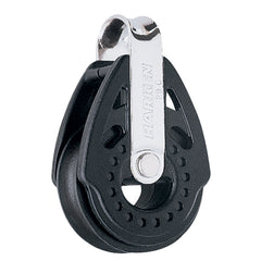 Harken 29mm Carbo Air Block - Fishing [348F]