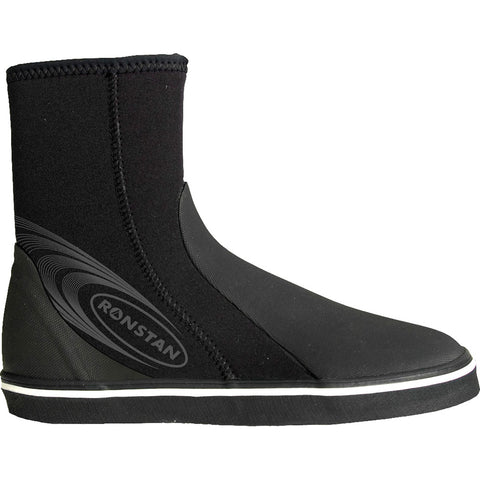 Ronstan Sailing Boot - XXS [CL63XXS]