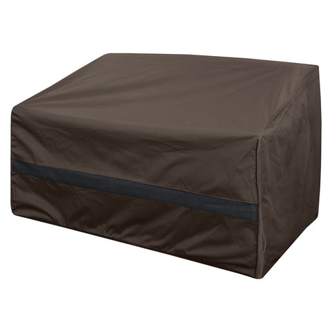 True Guard Love Seat/Bench Cover 600 Denier Rip Stop Cover [100538857]