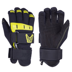 HO Sports Mens World Cup Gloves - Large [86205015]