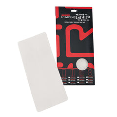 "Harken Marine Grip Tape - 6 x 12"" - Translucent White - 6 Pieces [MG1006-TWH]"