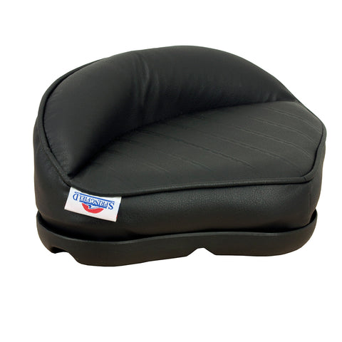 Springfield Pro Stand-Up Seat - Black [1040212]