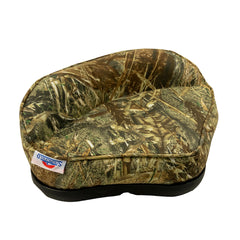 Springfield Pro Stand-Up Seat - Mossy Oak Duck Blind [1040217]