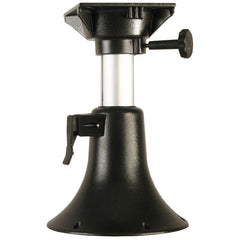 "Springfield Belle Adjustable Pedestal - 13"" to 17"" [1440248]"