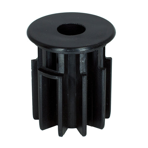 "Springfield Taper-Lock Hi-Lo Bushing f/2-3/8"" Post [2171032]"