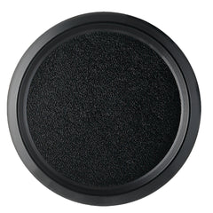 "VDO 52MM (2-1/16"") Instrument Panel Hole Cover [240-864]"