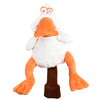 Image of Duck Driver Golf Head Cover