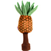 Image of Pineapple Driver Golf Head Cover