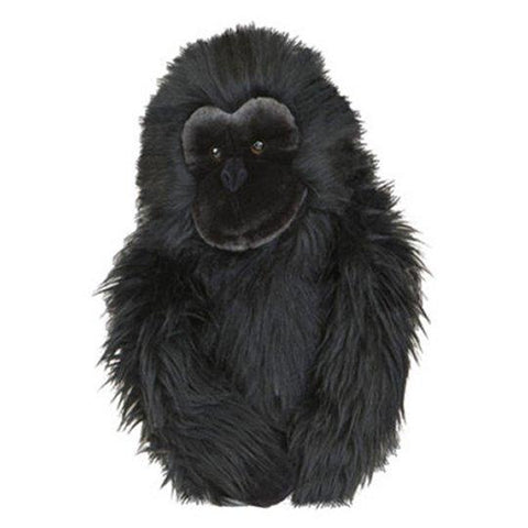 Gorilla Driver Head Cover