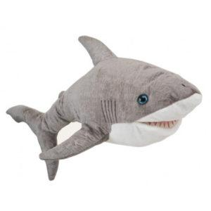 Shark Driver Head Cover