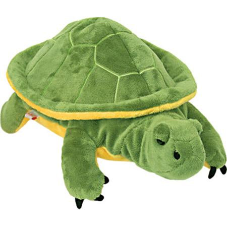 Turtle Driver Head Cover